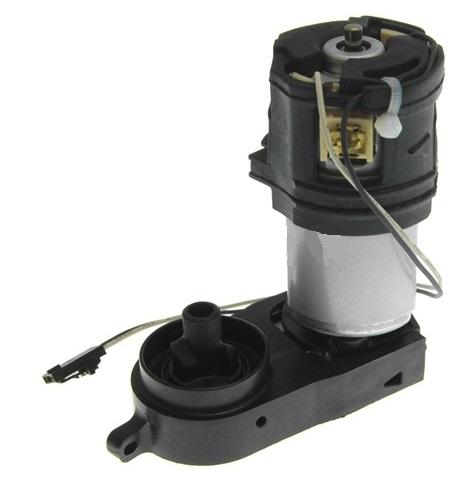 Dyson vacuum cleaner dc24 brushroll motor for Dyson dc24 brush motor