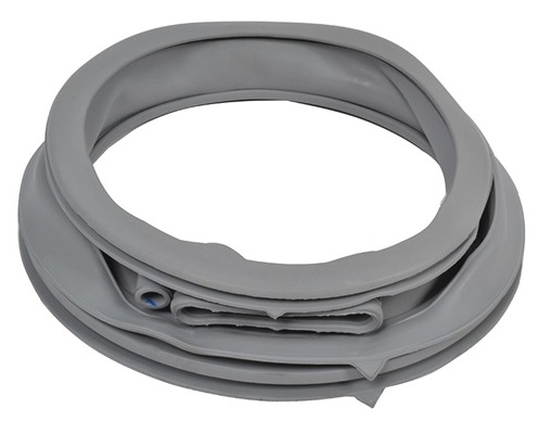 AEG Washing Machine Door Seal 1261 / 1271 / 14800 / L1271 / LAV1260 / LAV1480 / LAVAMAT2107 GENUINE