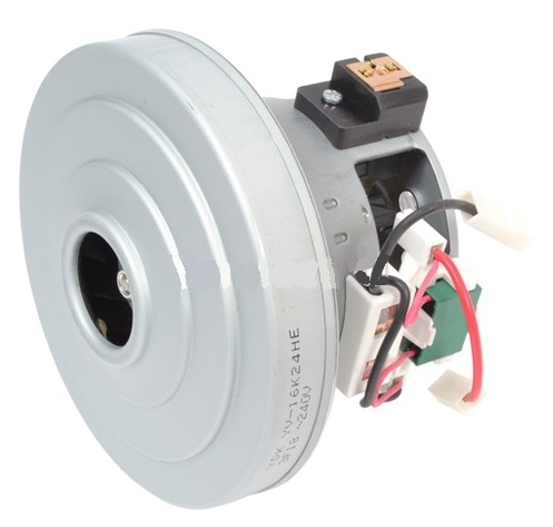 DYSON Vacuum Cleaner DC33 Motor New Type YV-16K24HE GENUINE