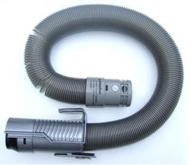 DYSON Vacuum Cleaner Main Hose Assembly DC07