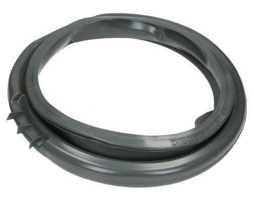 Genuine Hotpoint Washing Machine Door Seal Rubber Gasket
