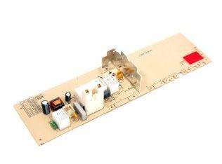 HOTPOINT Washing Machine PCB Module SCR34-SCR38 / WMA34-WMA58 / WMM53 /  WMS38 GENUINE