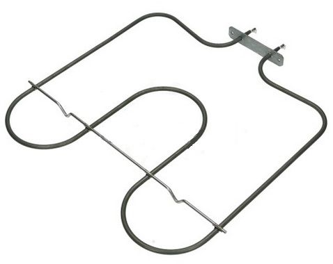 LAMONA Base Oven Heating Element LAM3207 / LAM3208 GENUINE