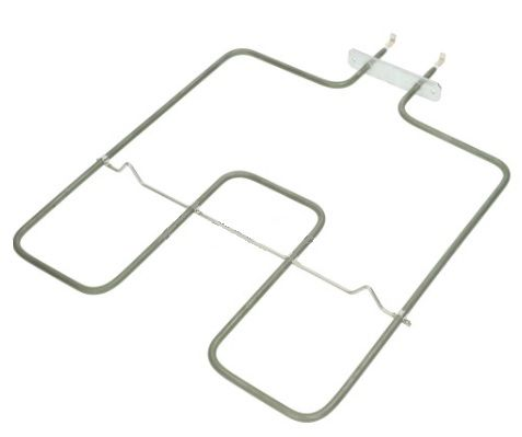 LAMONA Base Oven Heating Element LAM3210 GENUINE
