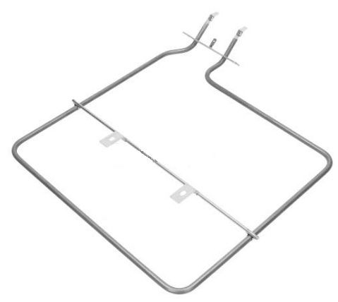 LAMONA Base Oven Heating Element LAM3301 / LAM3600 / LAM3800 / LAM4401 / LAM4603 GENUINE