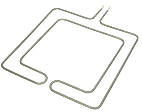 LAMONA Oven Lower Heater Element LAM3213 GENUINE