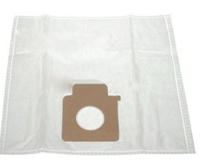 Panasonic Vacuum Bags Synthetic C2E Code 9399 (5pk)
