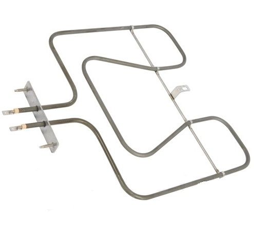 TRICITY BENDIX Oven Upper Grill Heater Element TBF610 / TBF650 1650w