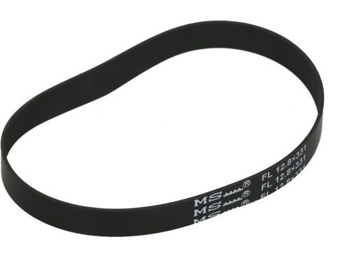 Vax Dual Power Carpet Washer Drive Belt W85 Pp T Genuine