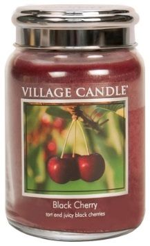 VILLAGE CANDLE Candles & Melts