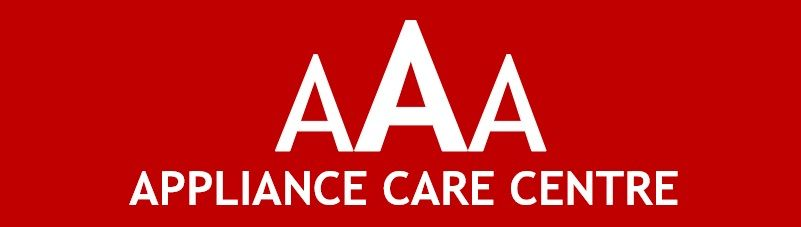 AAA Appliance Care Centre
